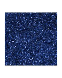 Rainbow Dust Edible Glitter (5g) - Sapphire Blue