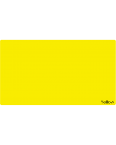LCO Premium Yellow Sugar Paste 250g