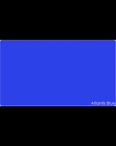 LCO Premium Atlantis Blue Sugar Paste 1kg