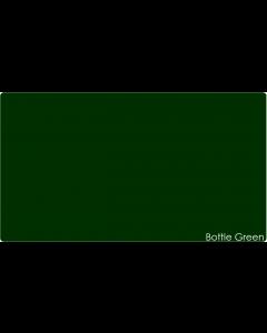 LCO Premium Bottle Green Sugar Paste 250g