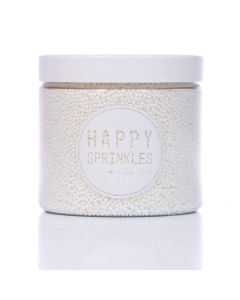 Happy Sprinkles White Simplicity - 90g