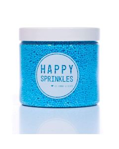 Happy Sprinkles Light Blue Simplicity - 90g