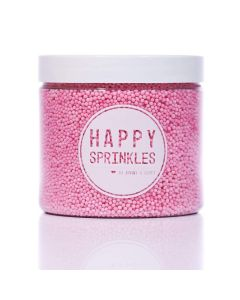Happy Sprinkles Pink Simplicity - 90g