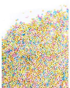 Happy Sprinkles Pastel Simplicity - 90g