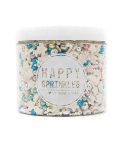 Happy Sprinkles Magical Fireworks - 90g