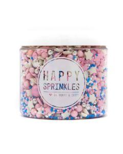 Happy Sprinkles Dreamy Me - 90g