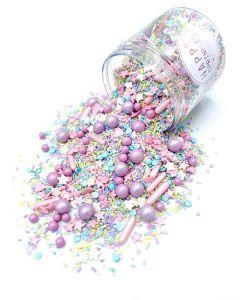 Happy Sprinkles Pastel Vibes- 90g