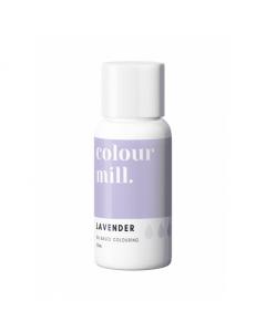 Colour Mill Lavender 20ml