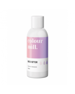 Colour Mill Booster (Flo-Coat) 100ml