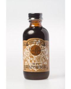 Nielsen Massey Coffee Extract 60ml
