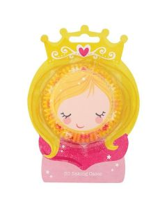Princess Baking Cases - Pack Of 50