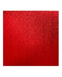 """8"""" Red Drum Square"""