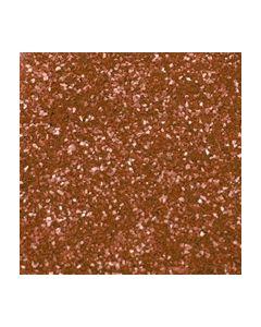 Rainbow Dust Edible Glitter (5g) - Bronze