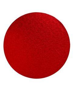 16''  Red Drum Round