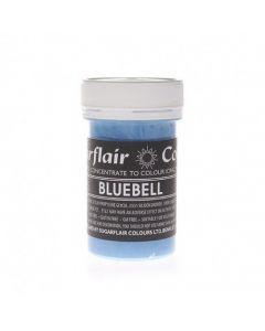 Spectral Bluebell Paste (25g pot)