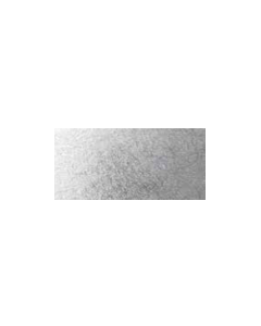"""8""""x4"""" Single Thick Silver Log Cards (pack of 25)"""