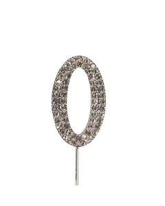 Diamante Number 0