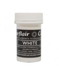 Spectral White Paste (25g Pot)