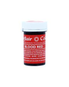 Spectral Blood Red Paste (25g Pot)