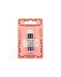 Non-Edible Craft Dusting African Violet (7ml)