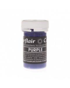 Spectral Pastel Purple Paste (25g Pot)