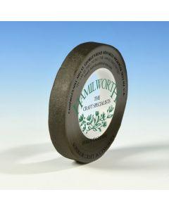 Hamilworth Twig Brown Florist Tape (12mm x 27m)