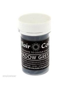 Spectral Shadow Grey (25g pot)