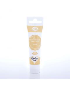ProGel Cream (25g)