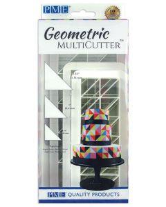 PME Geometric Cutter - Right Angle
