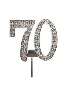 Diamante Number 70