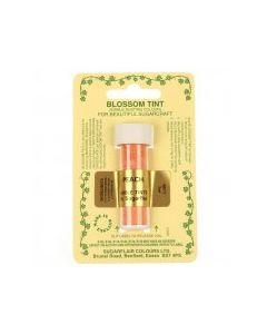 Sugarflair Blossom Tint Dust Peach (7ml)