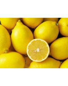 Lemon Curd 12.5kg