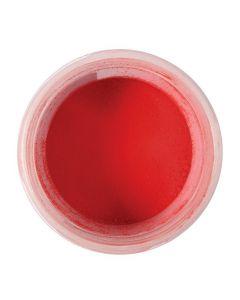 Colour Splash Dust - Matt - Pillar Box Red