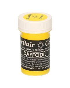 Spectral Daffodil Paste (25g pot)