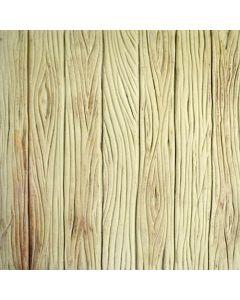 Katy Sue Mould - Wood Panel