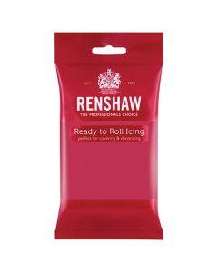 Renshaw RTR Icing Fuchsia Pink 250g
