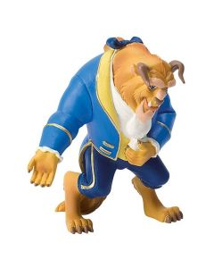 Walt Disney Beast Figurine