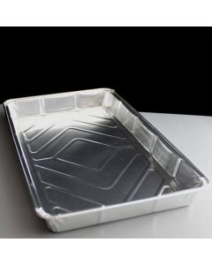Tray Bake Foil (pack of 5)