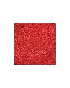 Sugarflair Sugar Sprinkles Food Colours Red
