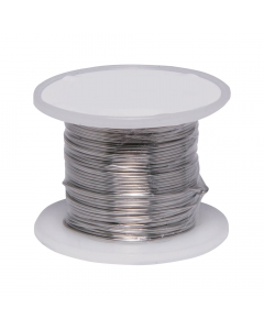 Stainless Steel Wire For Hanging Stand - 4 Metres
