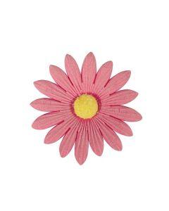 SugarSoft® Daisy - Pink - Box of 20