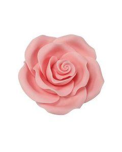 SugarSoft Rose Light Pink 38mm - box of 20