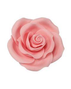 SugarSoft Rose Light Pink 50mm - Box of 10