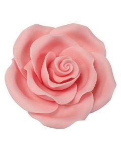 SugarSoft Rose Light Pink 63mm - Box of 8