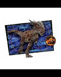 Jurassic World - Stygie - Image