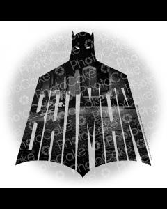 Batman - Night Watch - Image