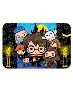 Harry Potter - And Friends - Image