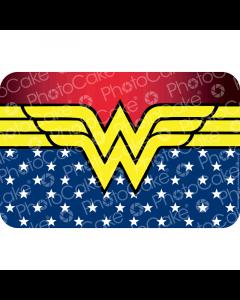 Wonder Woman - Freedom - Image