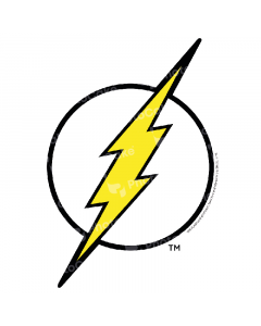 DC Justice League - Image - Flash
