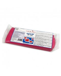 SARACINO Fuchsia - Top Paste 500g